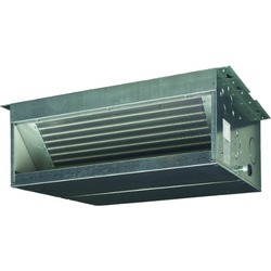 Daikin FWN07AT